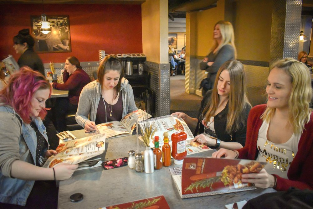 Uprooted-Traveler-How-To-Plan-a-Vegas-Bachelorette-Party-hash-house-a-go-go-menu.jpg
