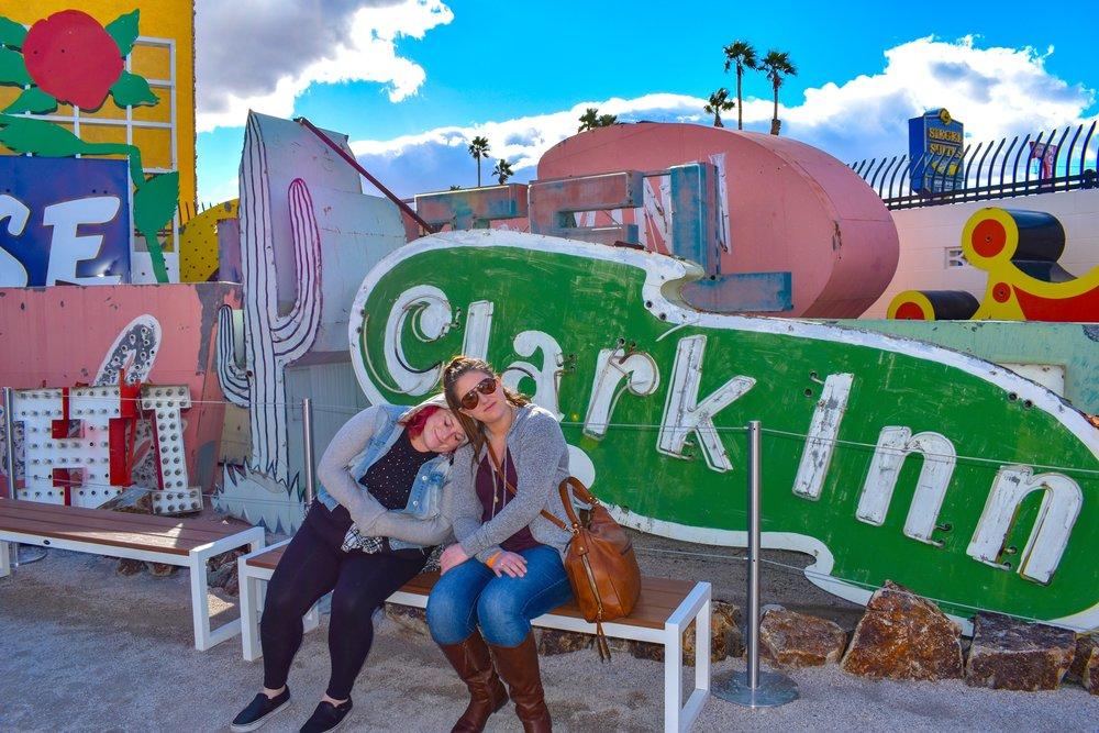 Uprooted-Traveler-How-To-Plan-a-Vegas-Bachelorette-Party-neon-boneyard.jpg