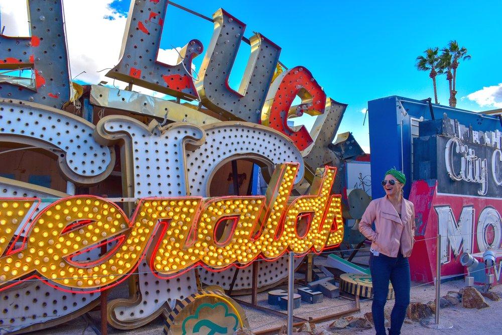Uprooted-Traveler-How-To-Plan-a-las-Vegas-Bachelorette-Party-neon-boneyard.jpg