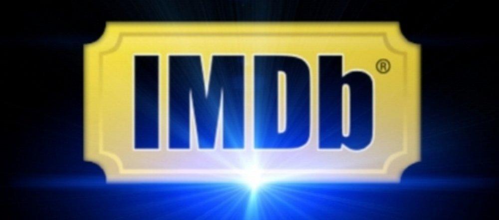 IMDB-1263x560.jpg