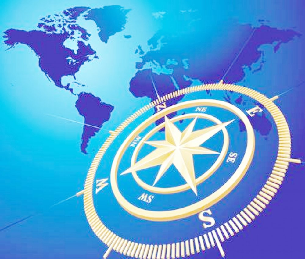 4141542-gold-compass-with-world-map-background-vector-illustration.jpg