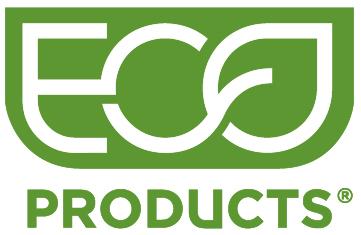 EcoLogo_stacked_lg.jpg