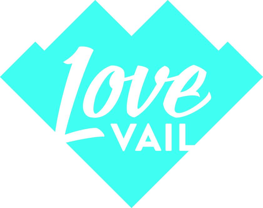 Love Vail.jpg