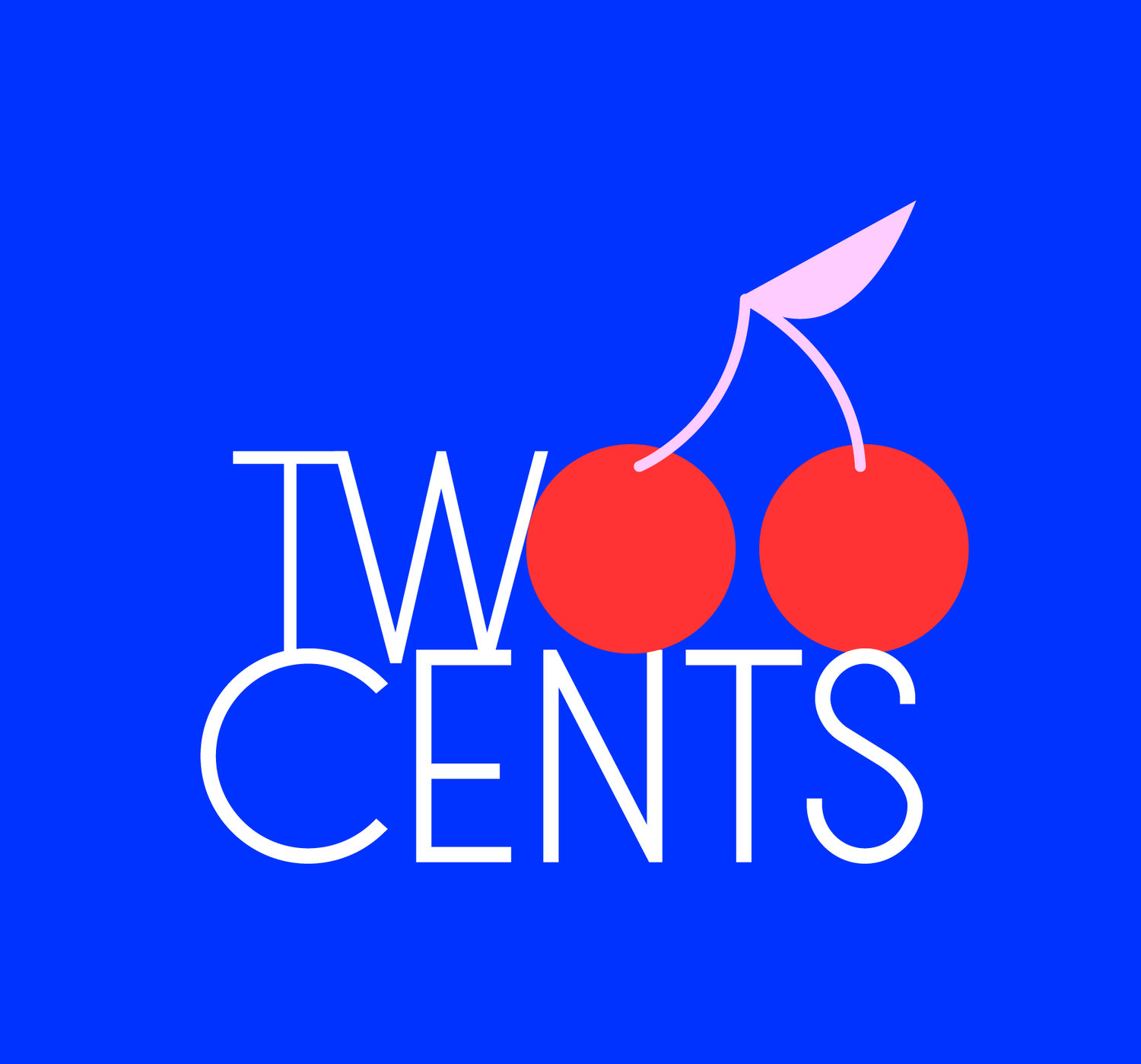 Two Cents Agency