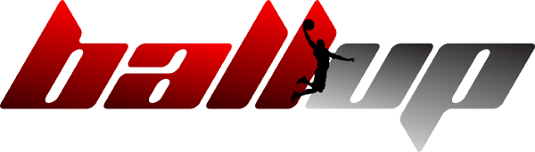 logo-2014-ballup.png