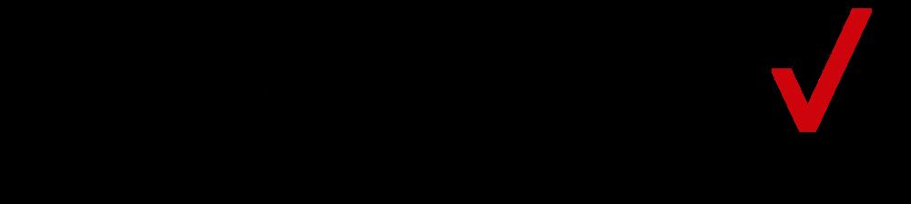 verizon-logo-transparent.png