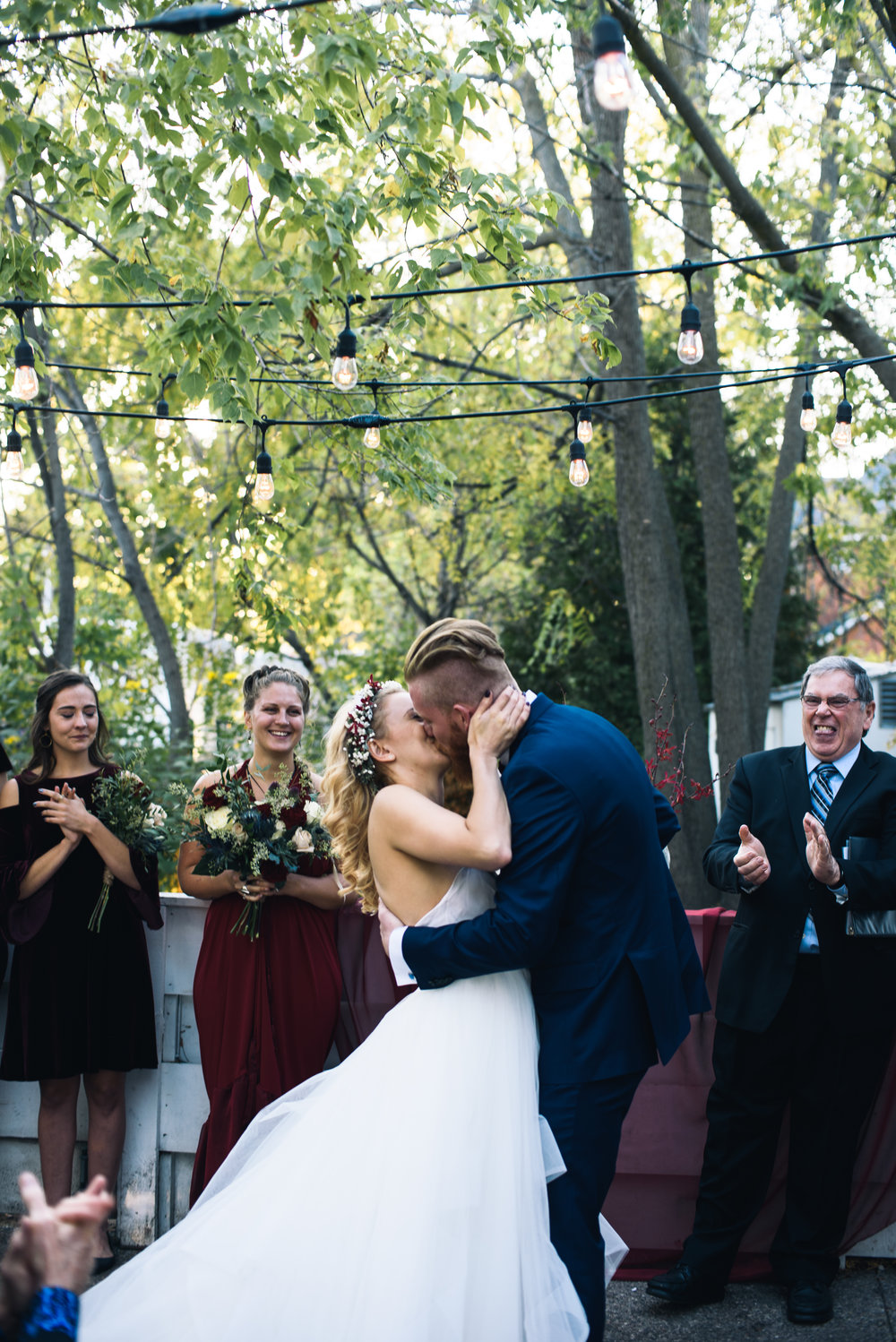AndrewNatwedding (351 of 527).jpg