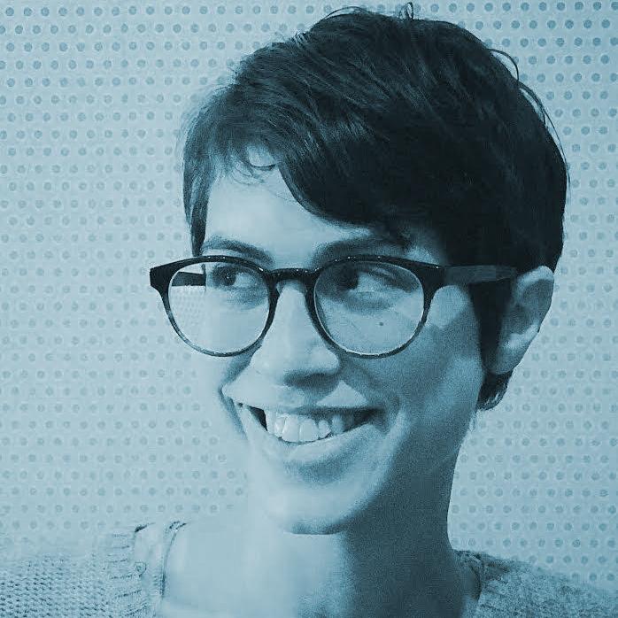 Libby Babbott-Klein -