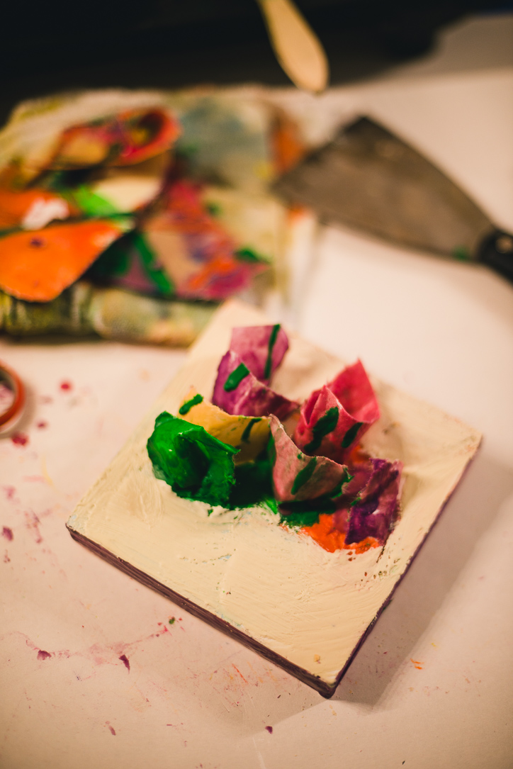 Encaustic_Workshop_LightGalleryStudio-4.jpg