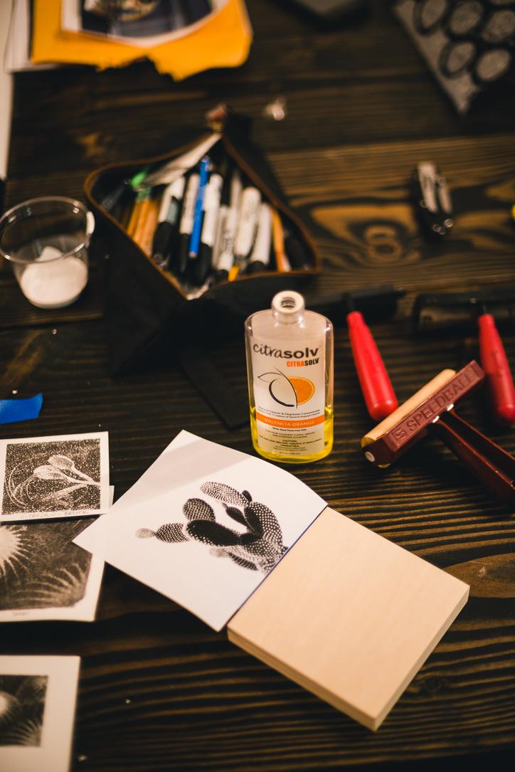Encaustic_Workshop_LightGalleryStudio-3.jpg