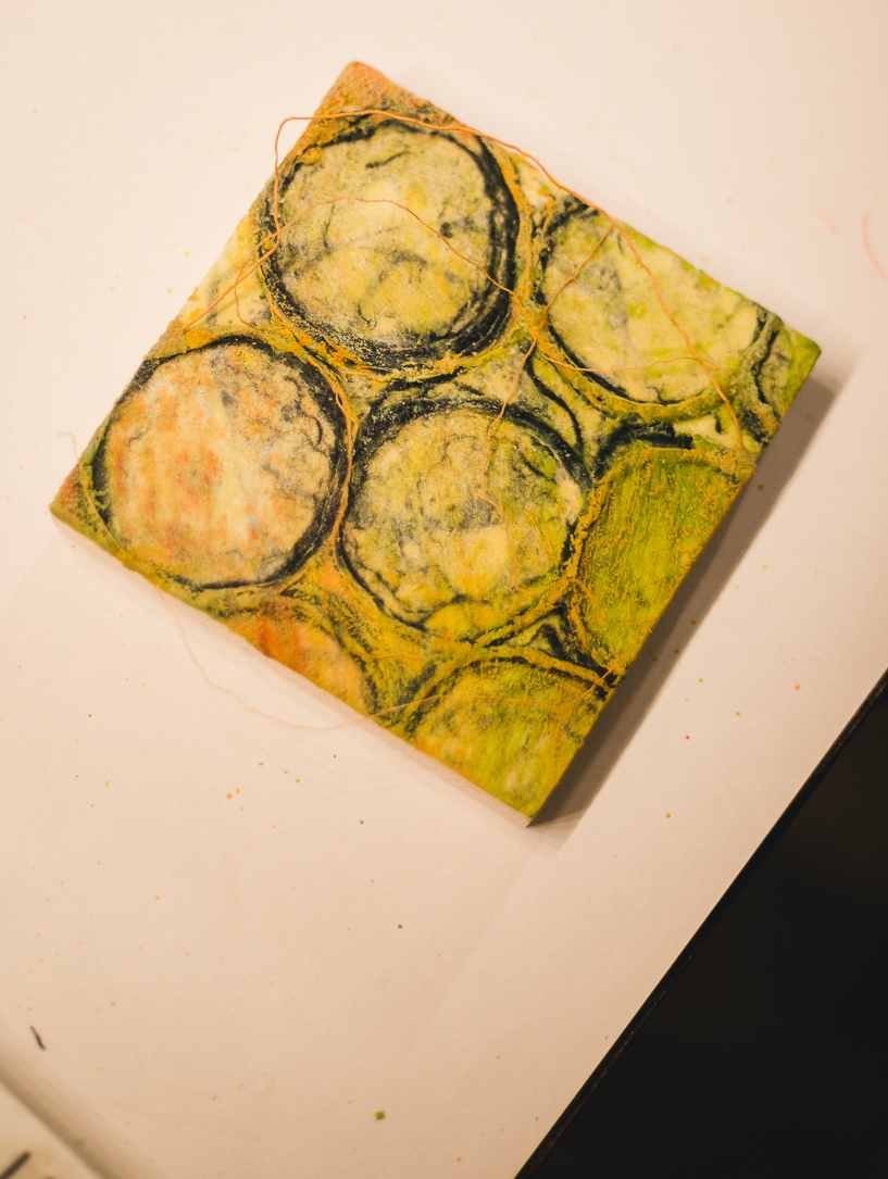 Encaustic_Workshop_LightGalleryStudio-5.jpg