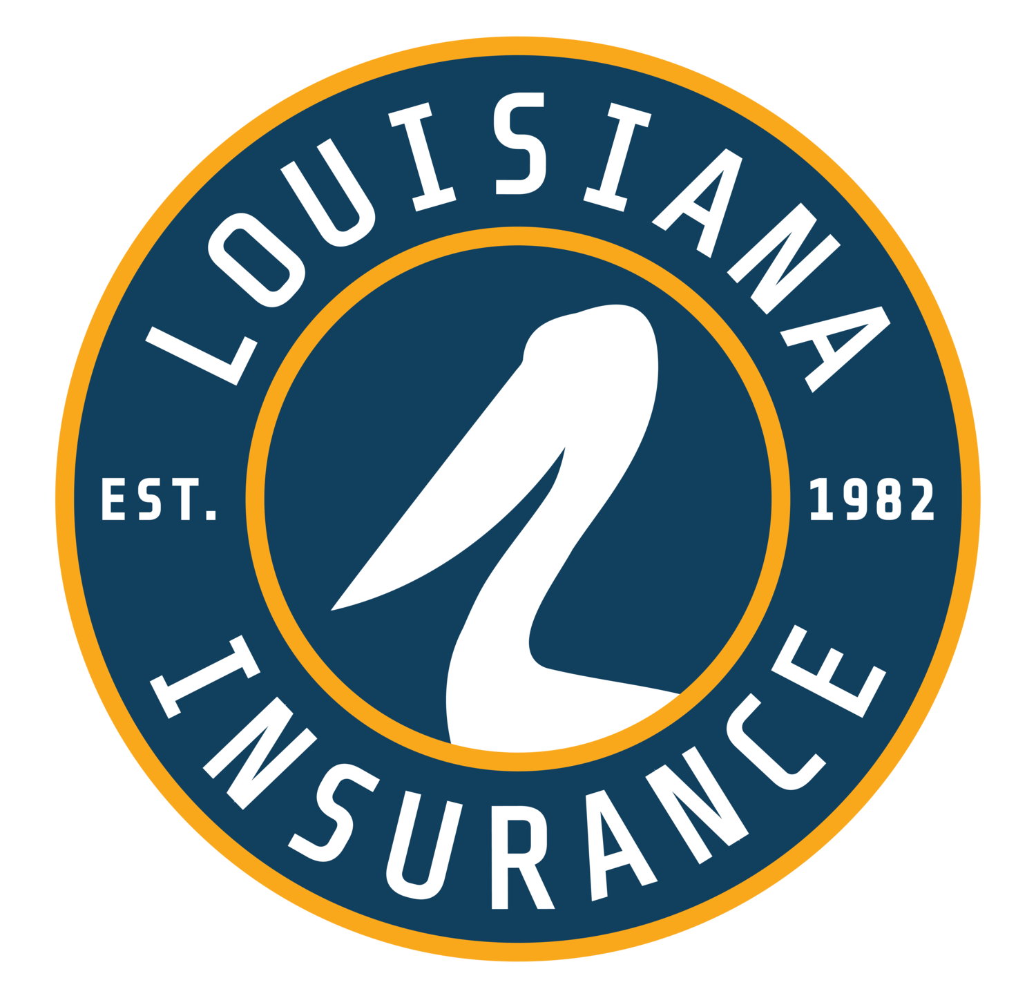 Louisiana Insurance Services