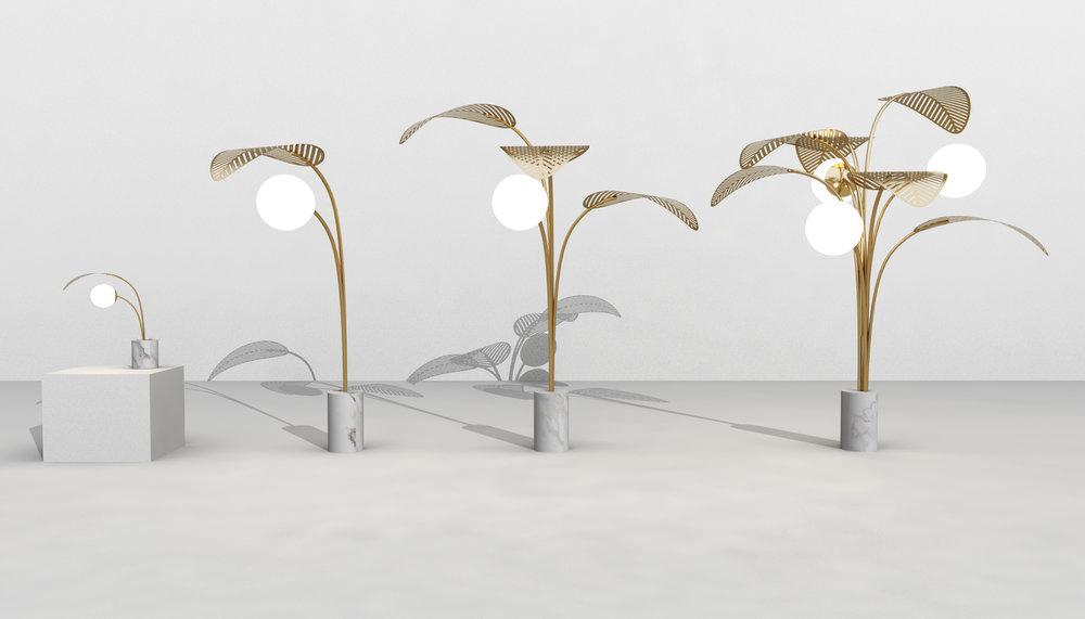 Refuge Lamp02.jpg