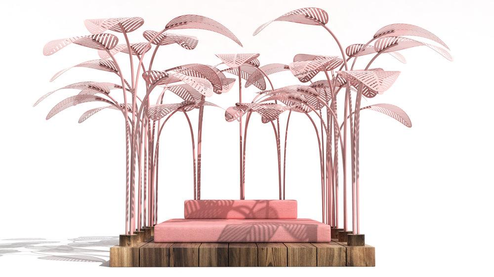 Refuge_Pink_Flamingo.jpg