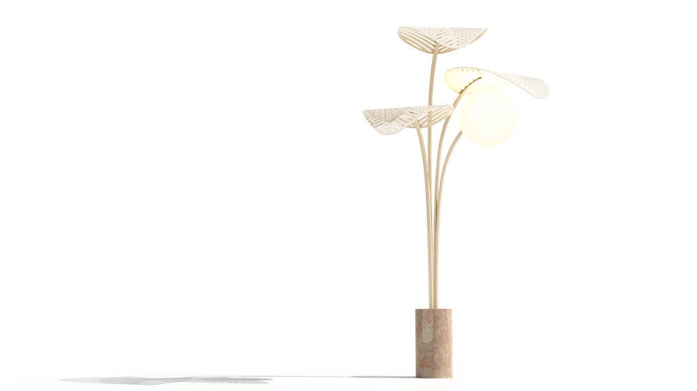 LampeRefugeOffWhite.jpg