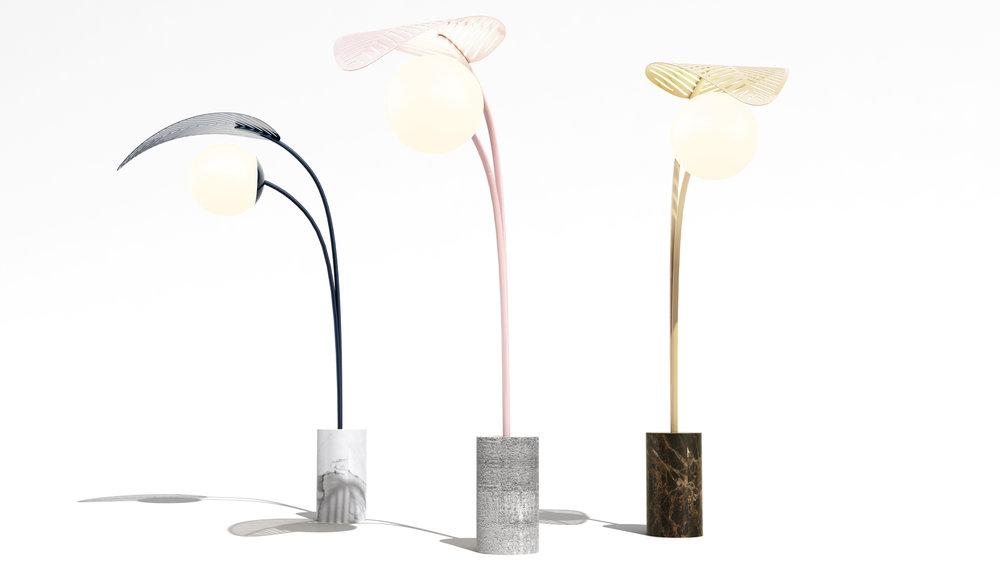 LampeRefuge1palme.jpg