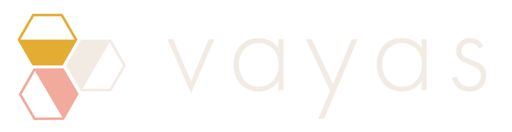 footer-logoArtboard 5@4x.png