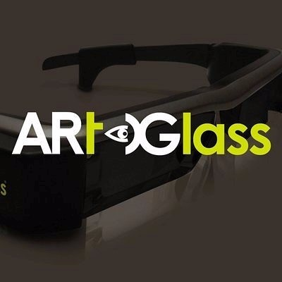 Congrats to ArtGlass, a wearable augmented reality startup, for closing their recent angel round. They are bringing innovation to cultural and historic sites around the world so visitors can experience history in a new and exciting environment.  Link on news about their new round in bio. . . . . #startups #scale #operations #smallbusiness #process #bossbabesrva #mastersofscale #operationalexcellence #growyourbusiness #growingpains #entrepreneur #startupva