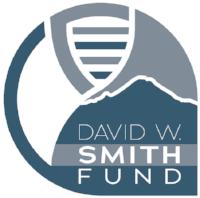 DWS Fund logo.png