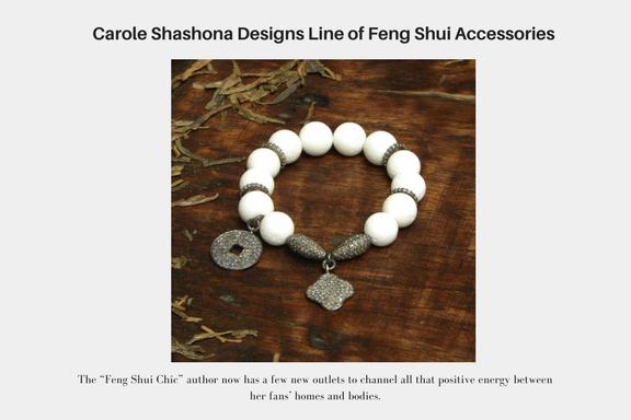 CAROLE SHASHONA CREATES WEST AFRICAN DESIGN JEWELRY (6).jpg