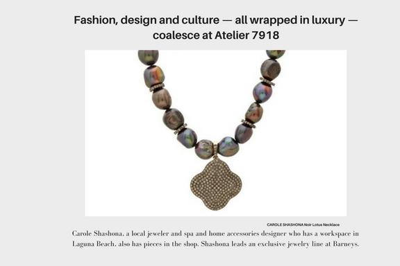 CAROLE SHASHONA CREATES WEST AFRICAN DESIGN JEWELRY (10).jpg