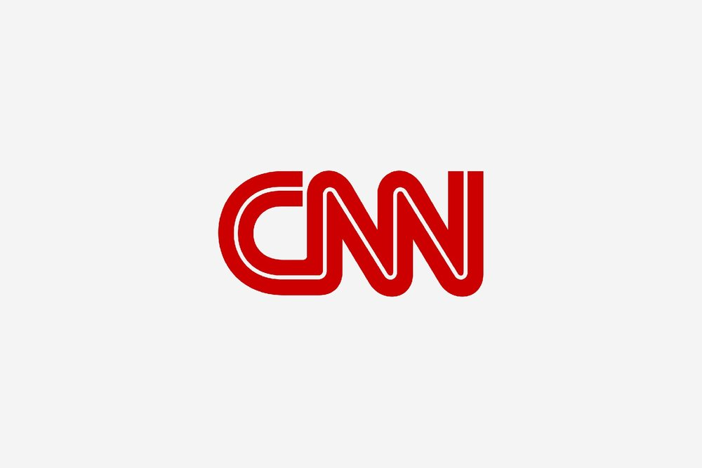 Media-Thumb-Tiles_CNN.jpg
