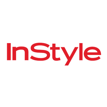 InStyle-Logo-Square.png