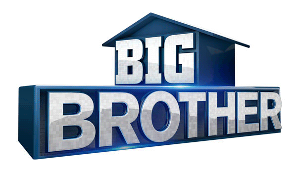 cbs-big-brother-logo.png