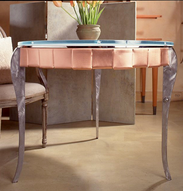 Custom designed Table_025_flat_2x2.jpg