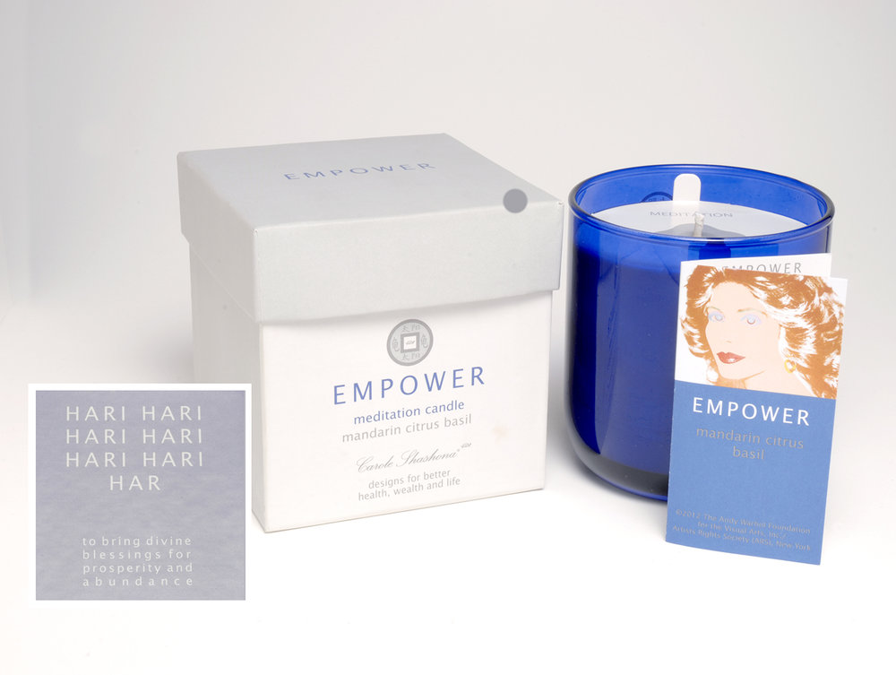Empower Meditation Candle.jpg