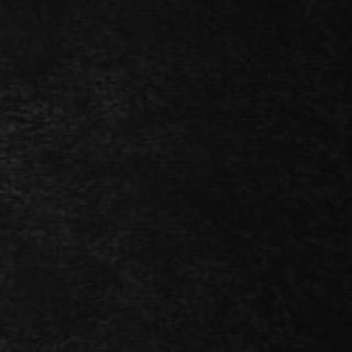 Stunning @Halstonsage wearing @caroleshashona_ earrings! Head to @palmspringslifemagazine to see more! #Repost Credit @palmspringslifemagazine  Photo by @gaborjurina  Fashion editor @amylustyle Makeup @annieingmakeup Hair @marinamigliaccio Producer @cactusandfog