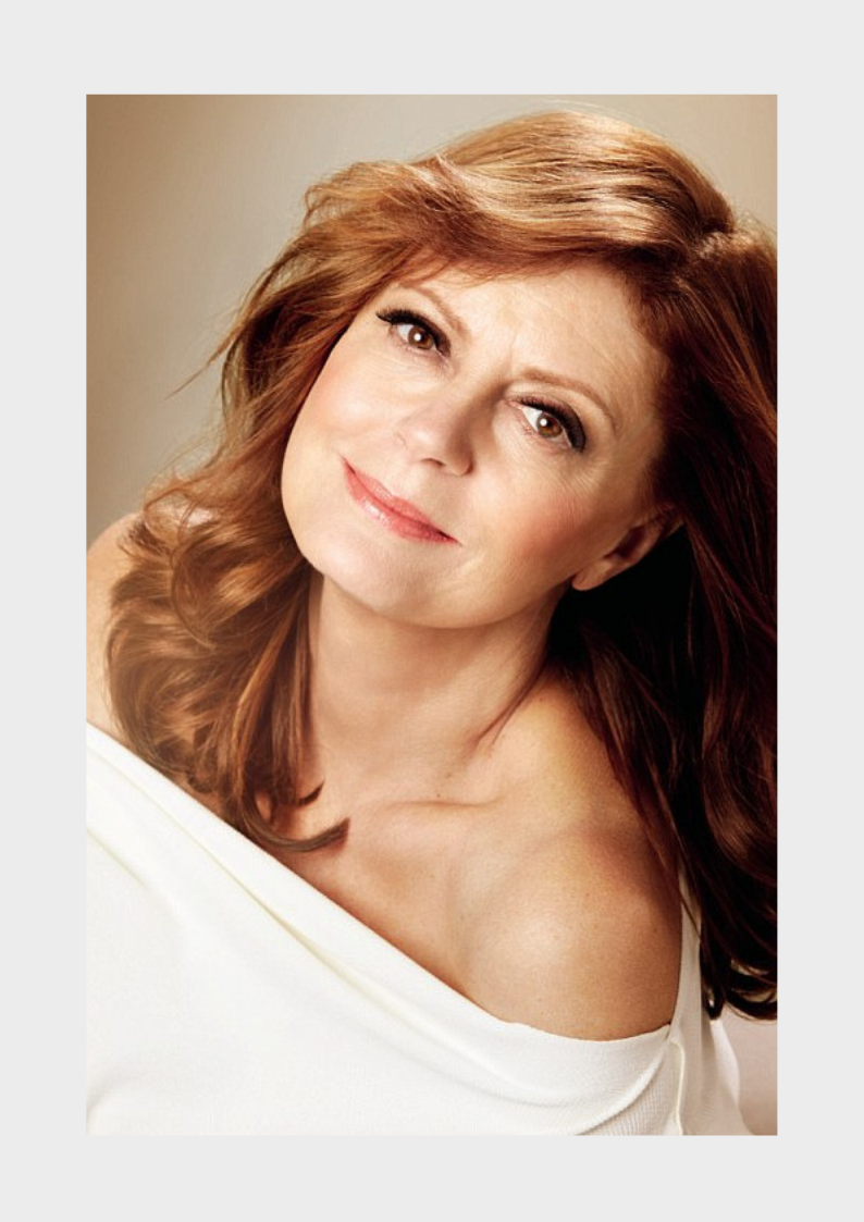 susan-sarandon-grey.png