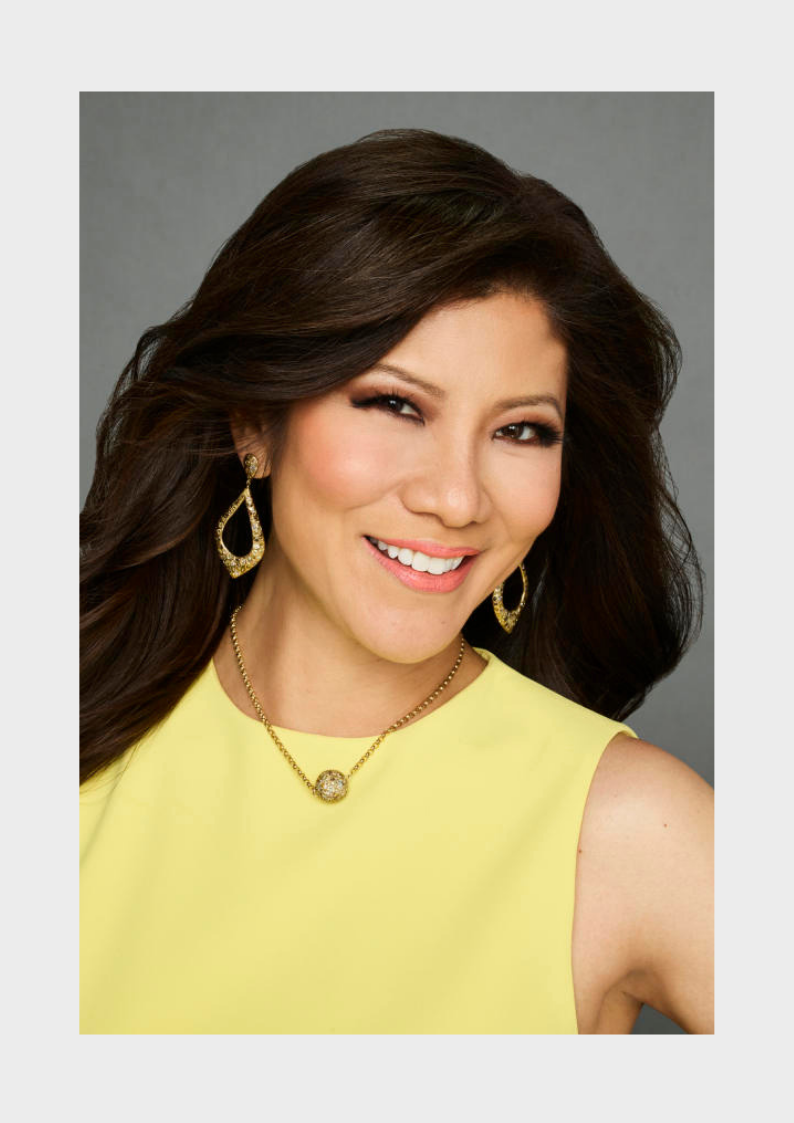 julie-chen-grey.png
