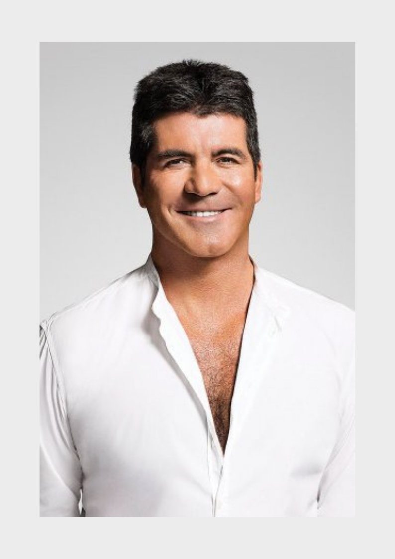 simon-cowell-grey.png