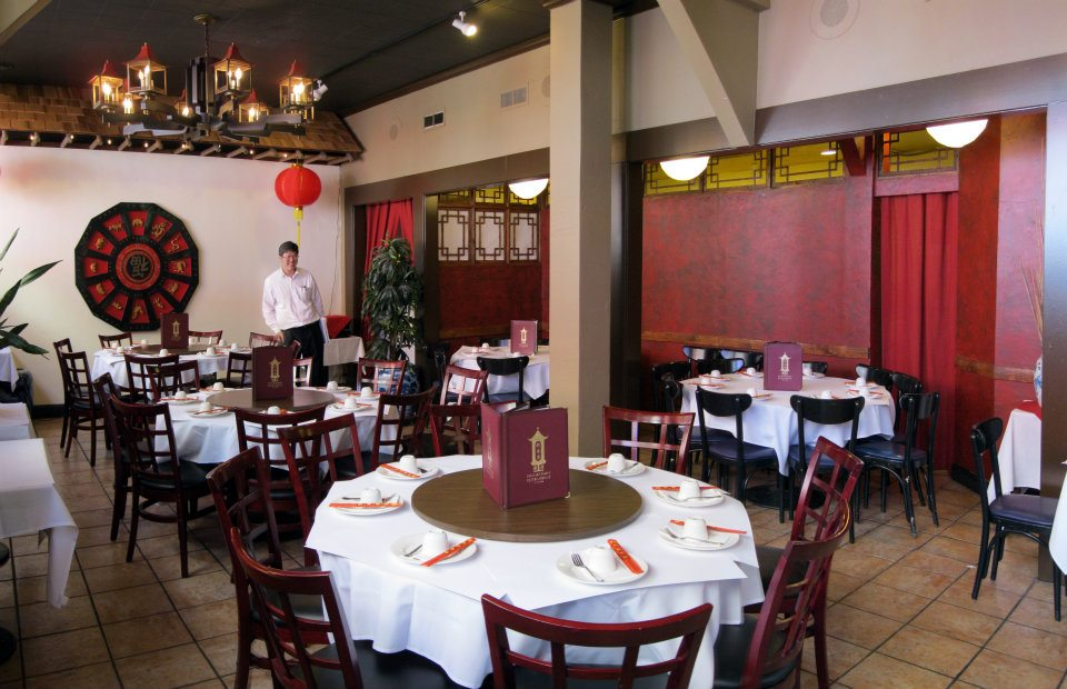 1st floor chinatown restaurant.jpg
