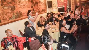 Mazzetti Party-12-110.jpg