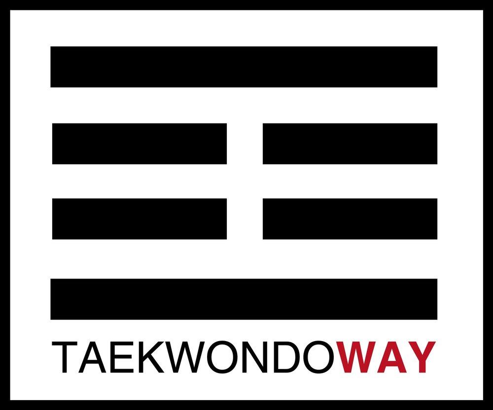 Taekwondo Way