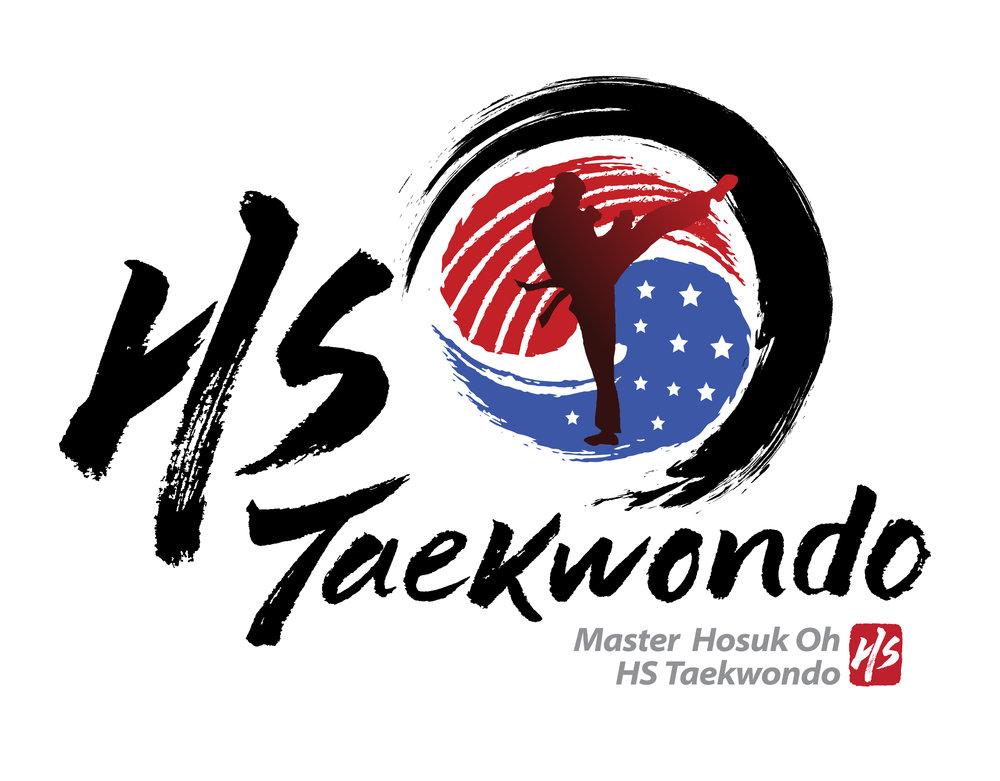 HS_Taekwondo-01.jpg