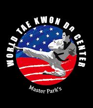 worldtaekwondo.png