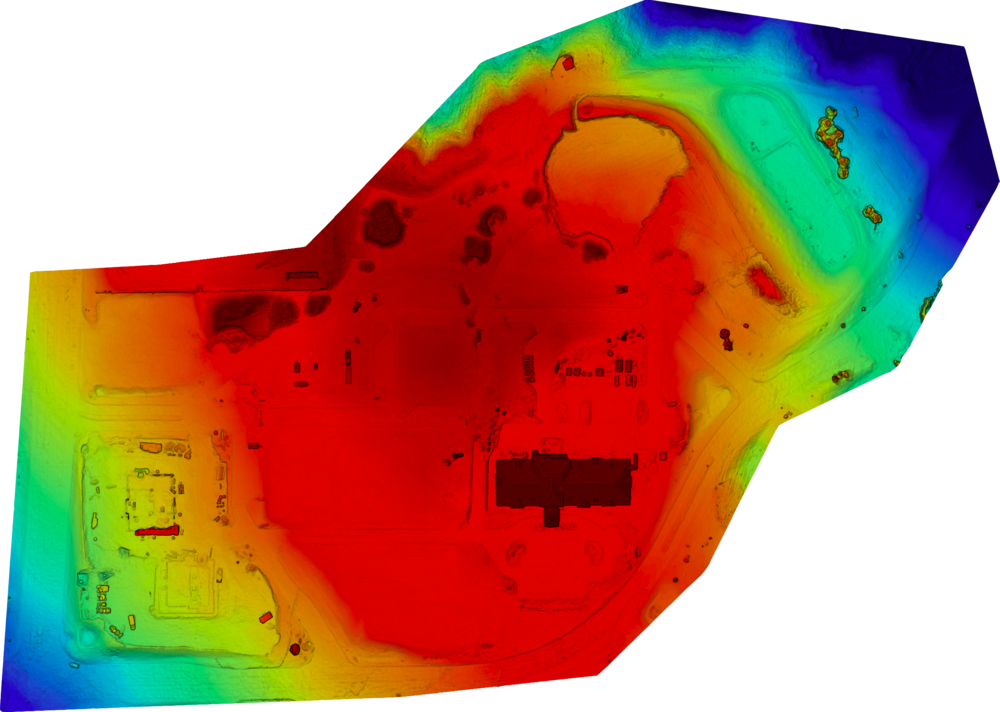 Elevation Map Stitched copy.png