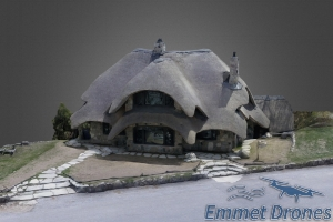 thatch_house (11).jpg