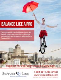 eap_balance.png