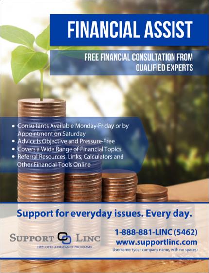 eap_financialassist.png