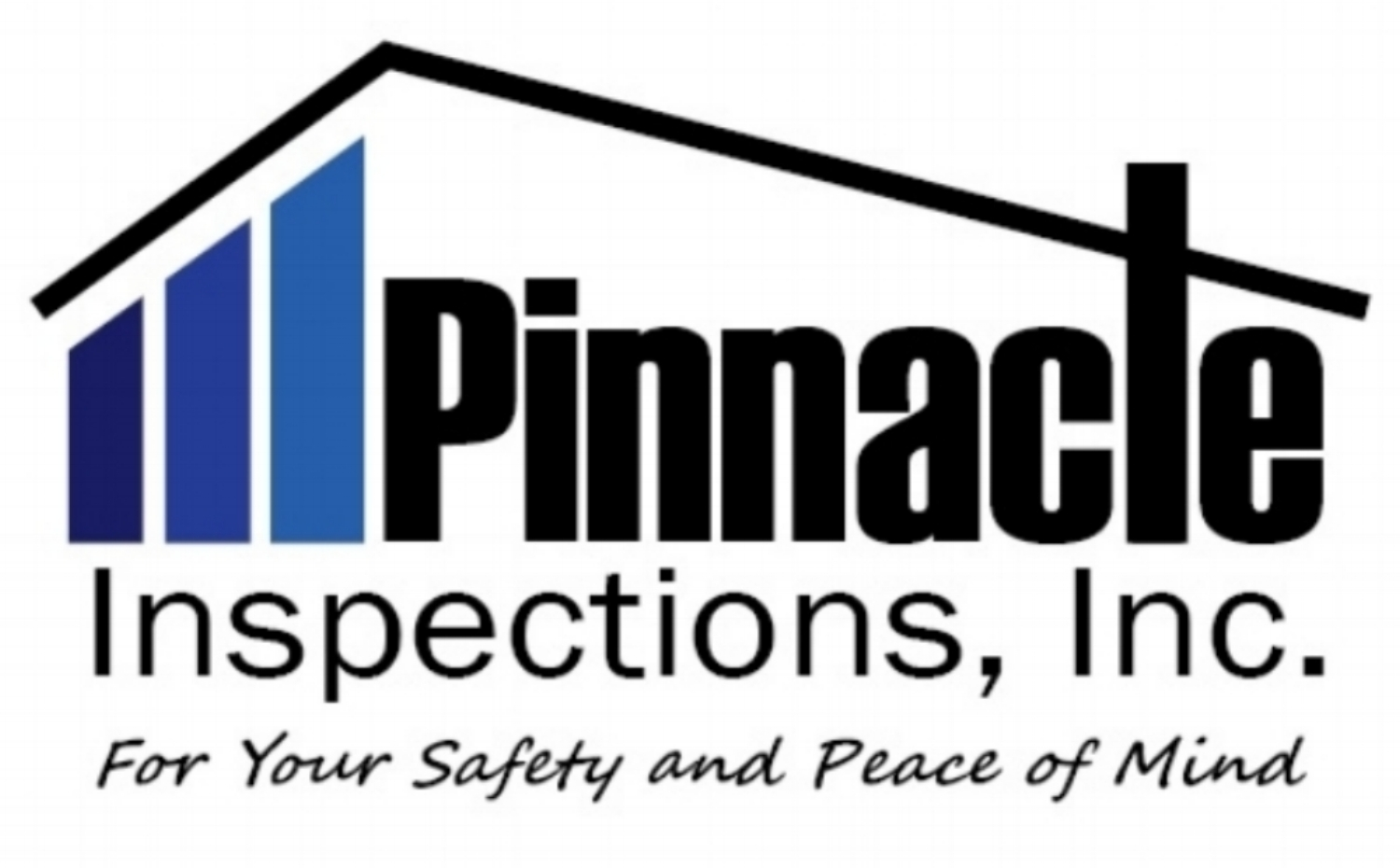 Pinnacle Inspections, Inc.