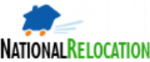 national relocation pinnacle inspections MN WI
