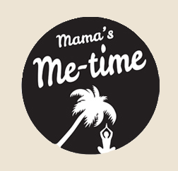 Mama's Me-Time