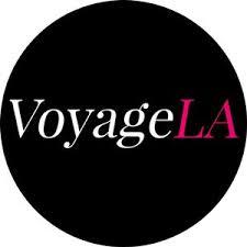 voyageLA.jpeg