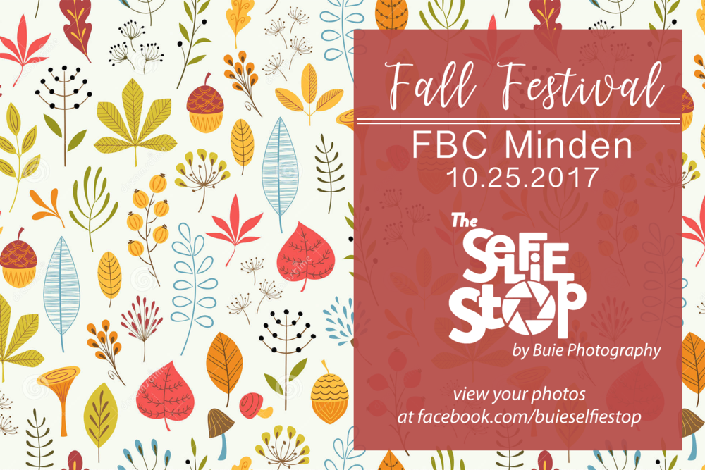 FBCFallfestival.png