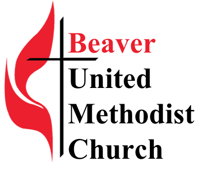 Beaver United Methodist Church