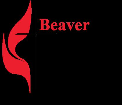 Rummage Sale - Large Dining Room — Beaver United Methodist Church